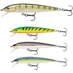 Rapala Husky Jerk 08 Fishing Lure