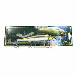 Megabass Ito Shiner Suspend Lure Wagin Ayu