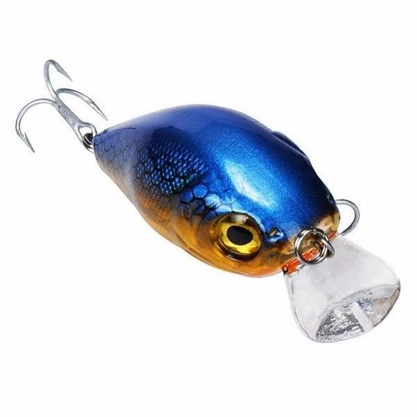 fishing lures bass lures free lures free