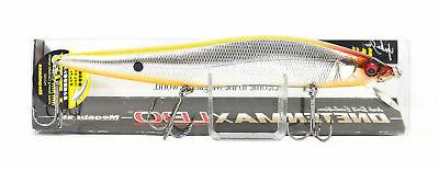 vision 110 oneten max lbo floating lure