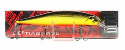 Duo Realis Jerkbait 120F Floating Lure MCC4054
