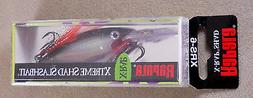 Rapala X-Rap Shad 06 Fishing lure